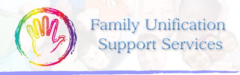Family Unification Support Services